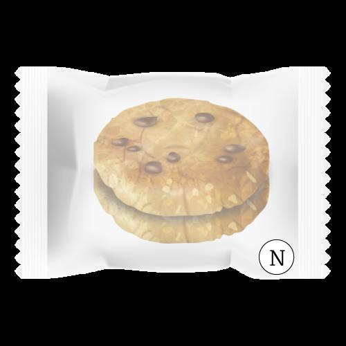 1li-2katli-biskuvi