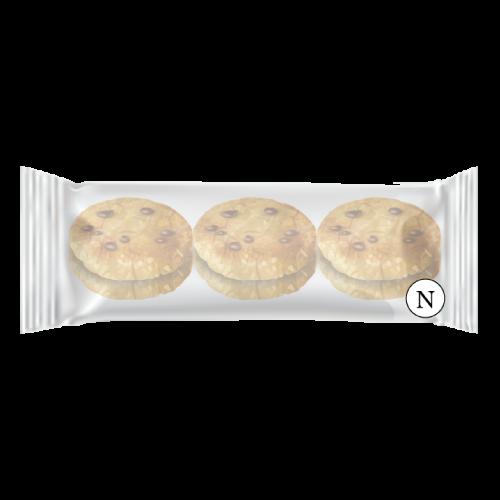 3lu-2katli-biskuvi