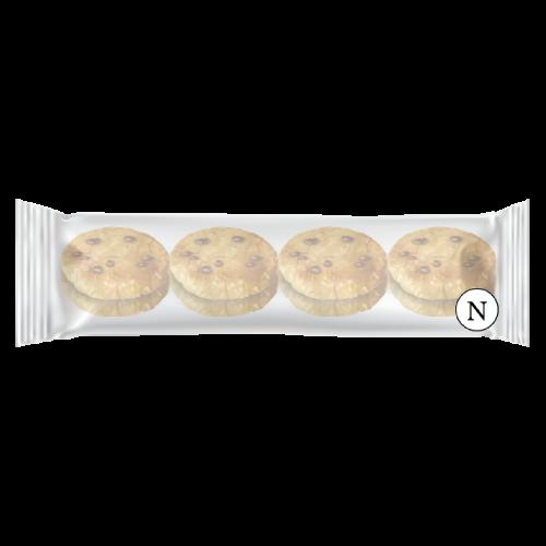 4lu-2katli-biskuvi