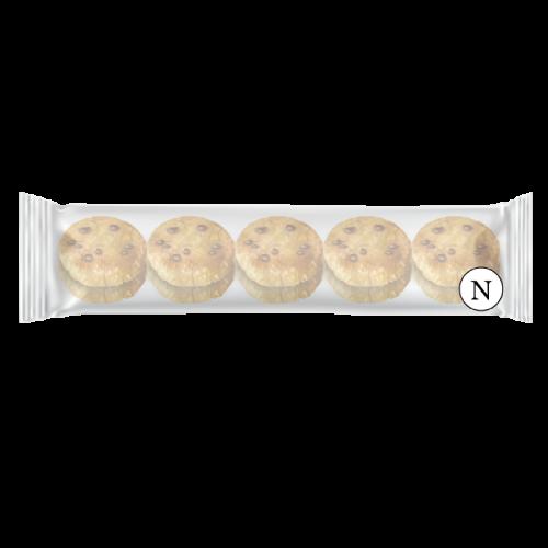 5li-2katli-biskuvi