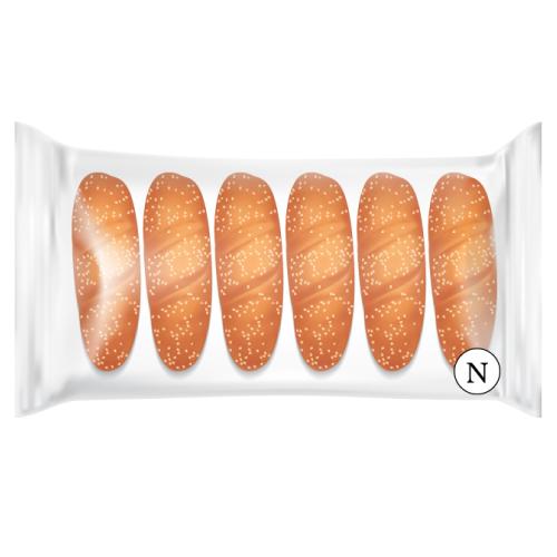 6li-uzun-ekmek