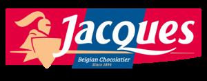Jacques-20202-1