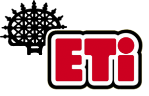 eti-1