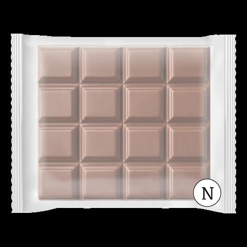 kare-cikolata