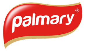 palmary (cezayir)