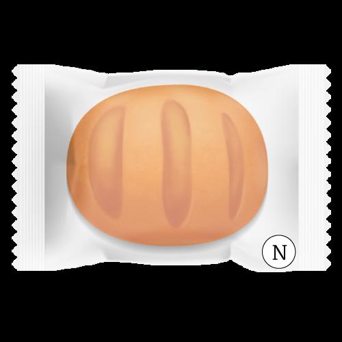 tekli-yuvarlak-ekmek